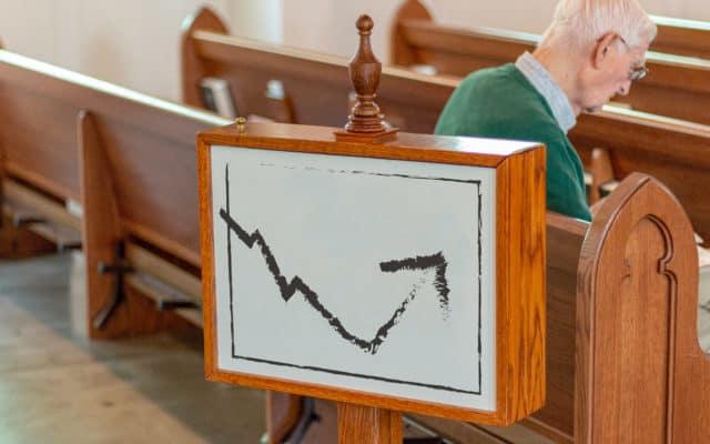 Evangelische Kirche Ehe Für Alle
